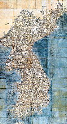 Atlas Of North Korea Wikimedia Commons