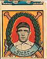 Donie Bush, shortstop, Detroit Tigers, 1911.jpg
