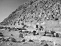 Donkey At The Pyramids (174394403).jpeg