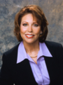 Donna Azar Clarke.png