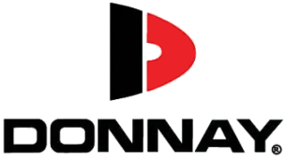 Donnay (sports)