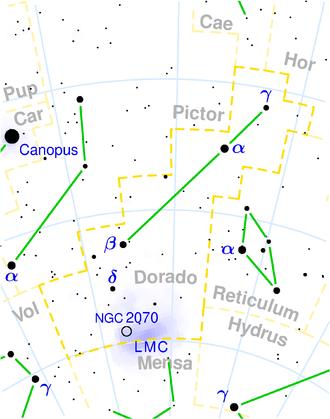 VFTS 682 – Wikipedia