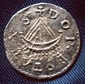 Dorestad-munt van Lodewijk de Vrome.jpg