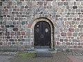 Dorfkirche Waltersdorf Westportal.jpg