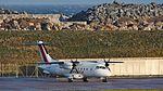 Dornier 328 G-BYMK IMG 1782 (10822382283).jpg
