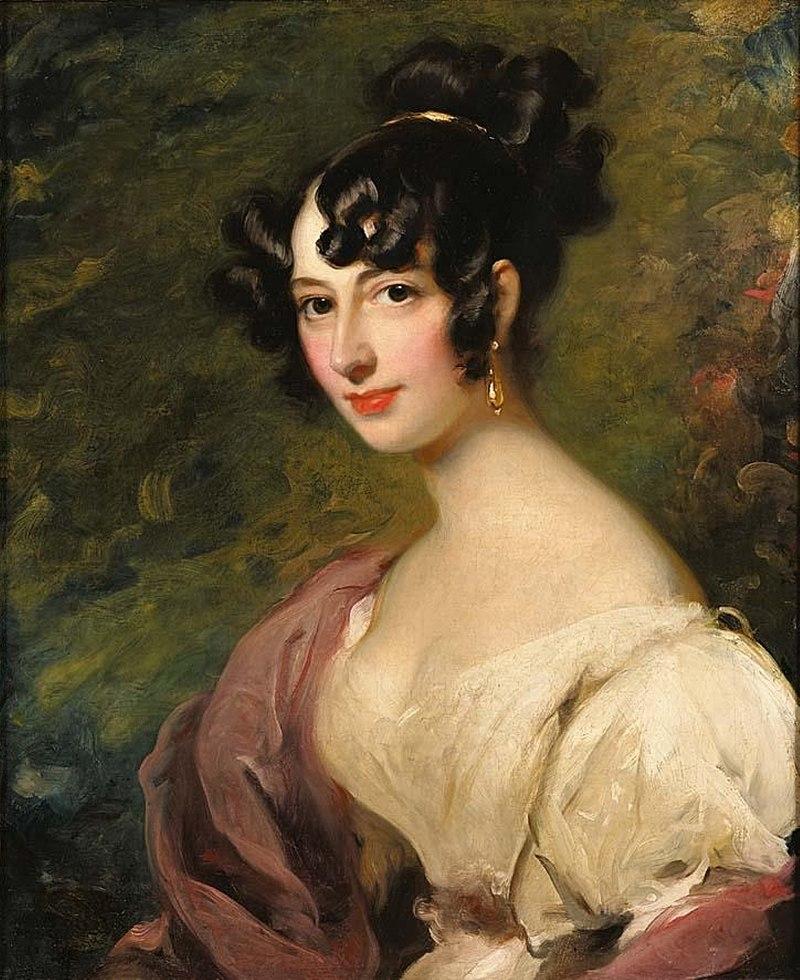 Dorothea von Lieven.jpg