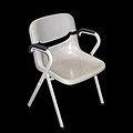 Dorsal Chair-Giancarlo Piretti-IMG 9798-black.jpg