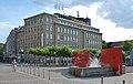 Dortmund-100706-15365-Commerzbank.jpg