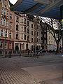 Dortmund-Sonnenstrasse-1.jpg