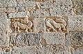 Dos-relieves-romanicos-guardian-padilla-de-arriba-2016.jpg