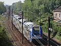 Douai - Accident de personne le 6 juin 2013 sur la ligne de Paris-Nord à Lille (37).JPG