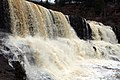 Double Falls (472275106).jpg