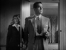 Double indemnity screenshot 8.jpg