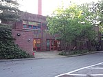 Doubleday Art Studio, May 2015.jpg