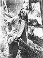 Doug Sahm Atlantic 1974.jpg