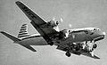 Douglas DC-6A N6814C Slick Aws Burtonwwod 08.56 edited-2.jpg