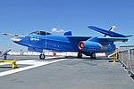 Douglas KA-3B Skywarrior '944' -138944- (41103589561).jpg