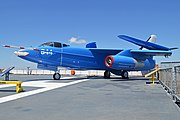 Douglas KA-3B Skywarrior '944' -138944- (41103589561).jpg