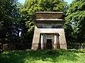 Douglas Mausoleum - geograph.org.uk - 821526.jpg