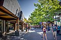Downtown Queenstown, New Zealand - panoramio.jpg