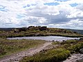 Doxey Pool - geograph.org.uk - 852837.jpg