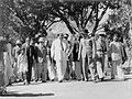 Dr. Ambedkar during one of his visits to Aurangabad.jpg
