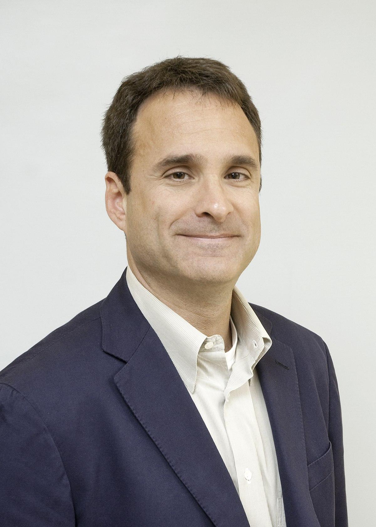 Bradley Bernstein