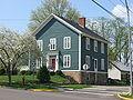 Dr. King House, Fredericktown.jpg