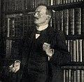 Dr. Sven Hedin zu Hause, 1902.jpg