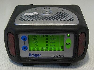 Draeger x-am 7000.jpg