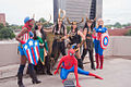 DragonCon 2012 - Marvel and Avengers photoshoot (8082148591).jpg