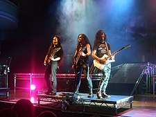 DragonForce - VH45.JPG