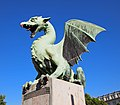 Dragon Bridge Ljubljana.jpg