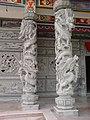 Dragon Column - panoramio.jpg