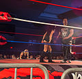 Dragon Gate USA @ WrestleReunion 7.jpg