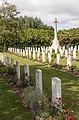Dranoutre Military Cemetery 4.jpg