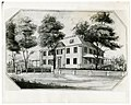 Drawing of southeast facade of Longfellow House, 1815 (38bb04b0-18f1-4d5f-b4d5-f9c4d0c53adf).jpg