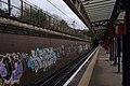 Drayton Park railway station MMB 12.jpg
