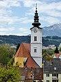 Dreifaltigkeitskirche Trofaiach.jpg