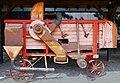 Dreschmaschine02-2.jpg
