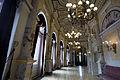 Dresden - Main entrance hall Semper Opera House - 2482.jpg