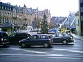 Dresden Schillerplatz 2007 december.jpg