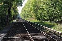 Dresdner Bahn 2.jpg