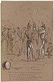 Dress Parade (from Sketchbook) MET DP306666.jpg
