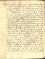 Dressel-Lebensbeschreibung-1751-1773-060.tif