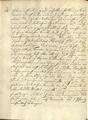 Dressel-Lebensbeschreibung-1751-1773-062.tif