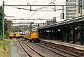 Drie maal ICMm Deventer (9112620935).jpg
