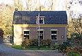 Driebergen GM Langbroekerdijk 35.jpg