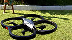 DroneOnGrass (2).jpg