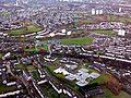 Drumchapel from the air (geograph 5609712).jpg
